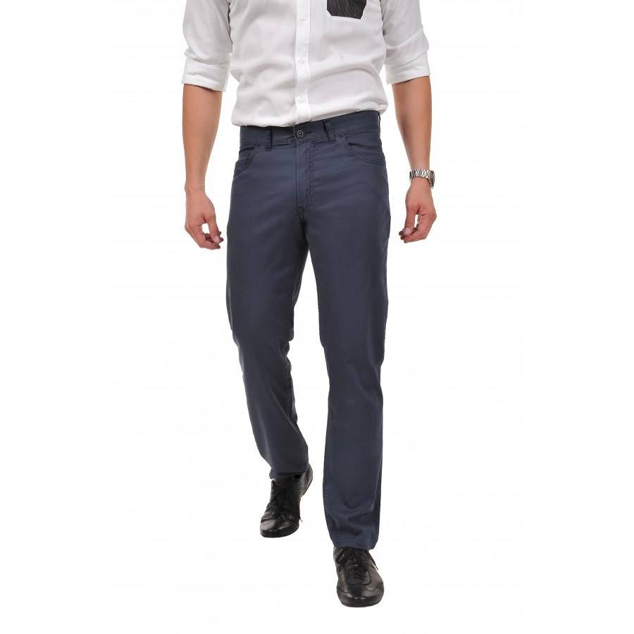 Spodnie materiałowe 400/214