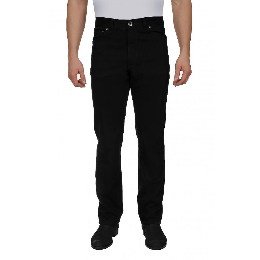 Spodnie materiałowe 405/003