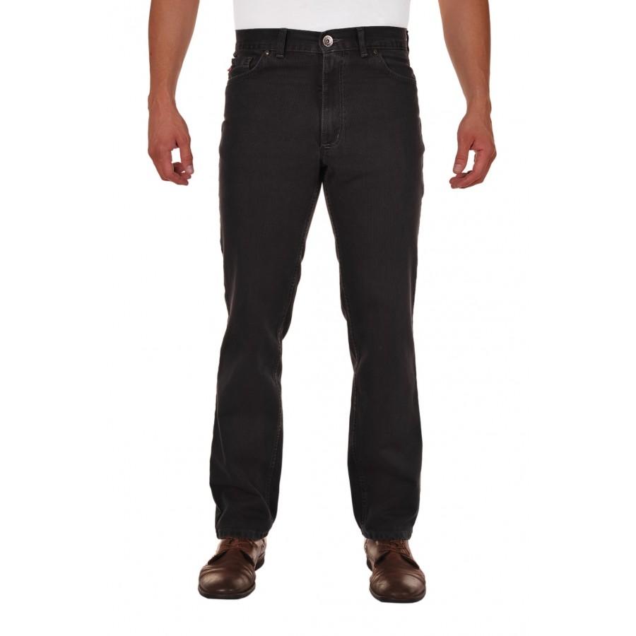 Spodnie materiałowe 405/011