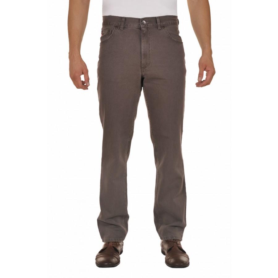 Spodnie materiałowe 405/013