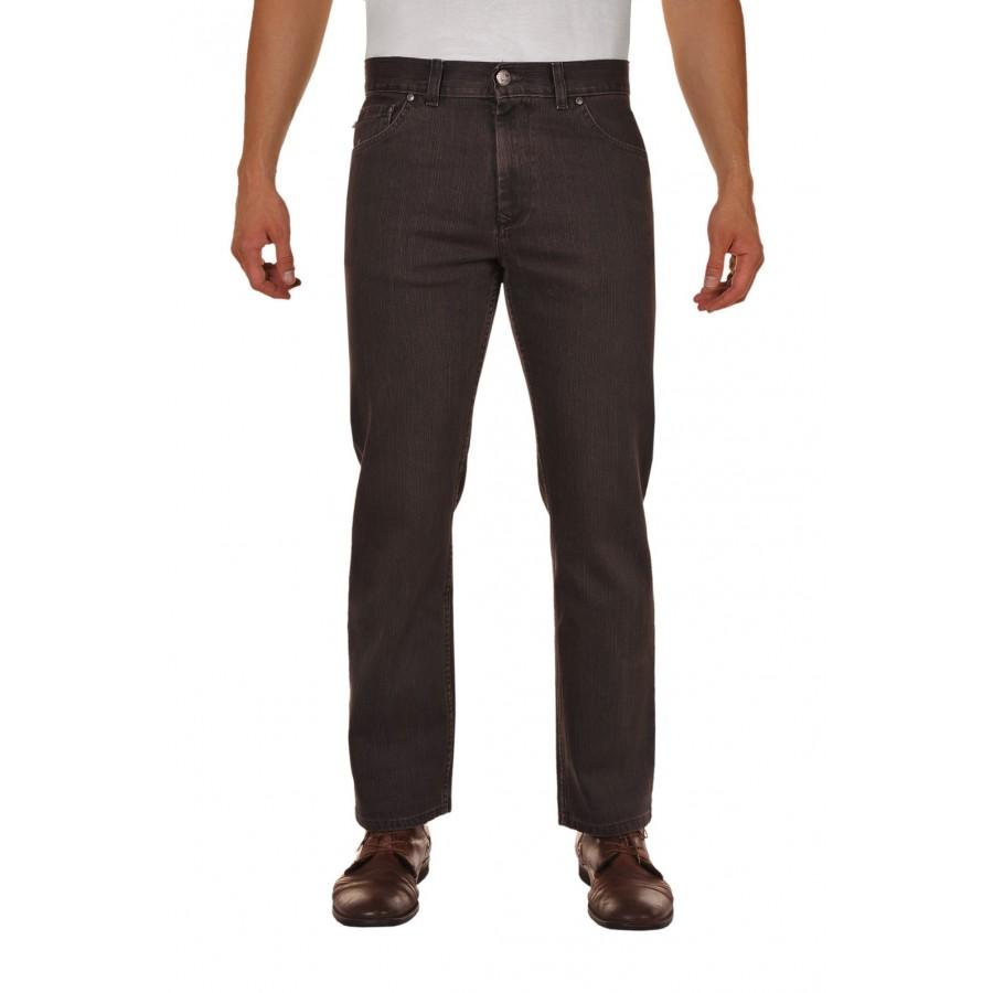 Spodnie materiałowe 405/016
