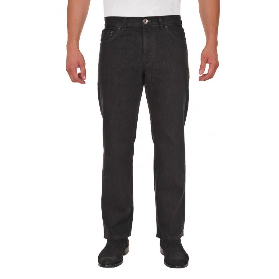 Spodnie materiałowe 405/017