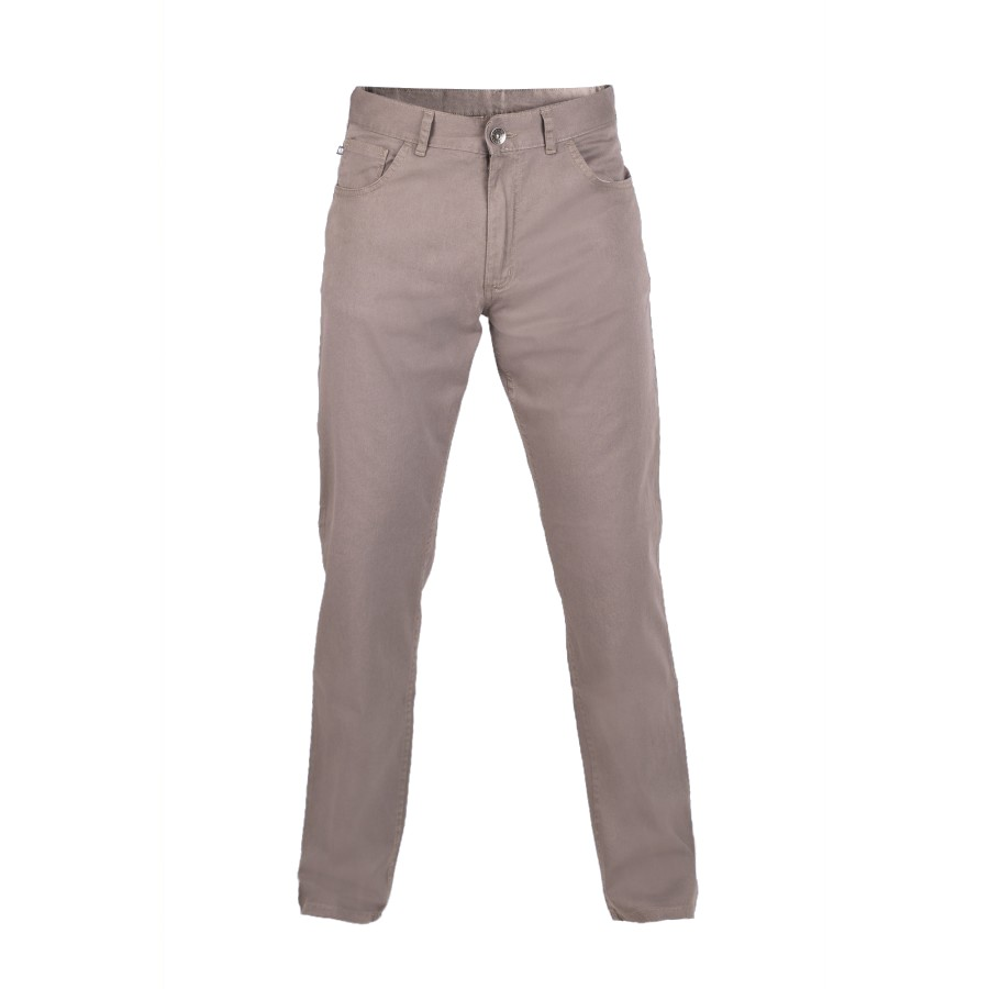 Spodnie materiałowe 405/049
